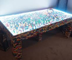 cassette tape coffee table for sale up coffee table