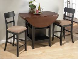 Large Round Dining Room Tables 100 Dining Room Sets For 6 Download Formal Dining Room Sets