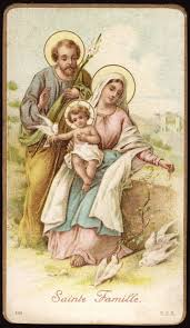 16 best the holy family images on holy family holy