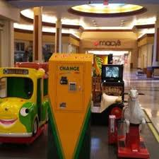 northgate mall 13 photos 21 reviews shopping centers 9501