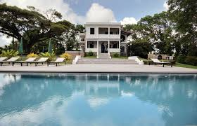 high standing guest house in martinique fort de france i exotic