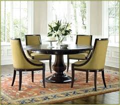 pub table and chairs big lots pub table sets big lots pub table sets big lots full size of table