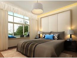 bedroom 23 stunning bedroom design with ceiling mounted bed