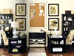 decorating ideas home office home office decor ideas small home office decor ideas