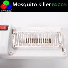 electrical industrial plugs and socket eco friendly insect circuit