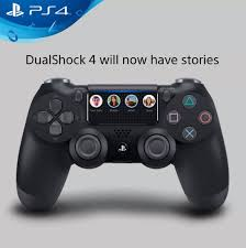 Meme Stories - stories meme has reached playstation s facebook sell all stock