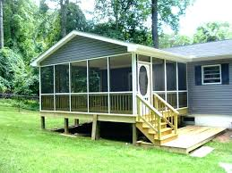 covered porch plans small house plans with covered front porch outdoor ideas medium size