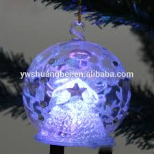 clear glass balls wholesale clear glass balls