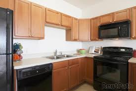 apartment unit 303 at 1016 marley manor drive salisbury md 21804