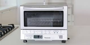 Usa Made Toaster The Best Toaster Oven Wirecutter Reviews A New York Times Company