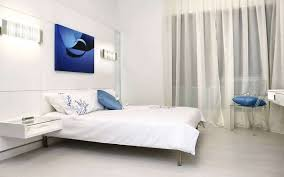 50 enlightening bedroom decorating ideas for men