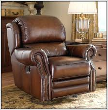 glider base detail glider rocker footrest swivel glider rocker