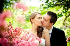www wedding comaffordable photographers cheap wedding photography wedding definition ideas