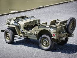 mitsubishi military jeep top 10 cars with the longest enduring nameplates autoevolution