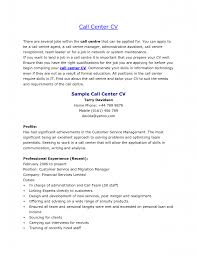 resume format for call center job for fresher resume resume for call center printable resume for call center large size