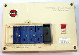 wylex fuse box 10 way le grand consumer unit u2022 wiring diagrams j