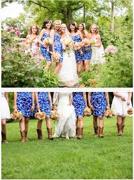wedding wishes from bridesmaid 47 best country bridesmaids images on floral