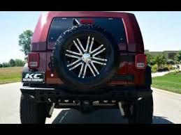 jeep wrangler mercenary 2010 jeep wrangler unlimited mercenary fast back 4wd for sale in