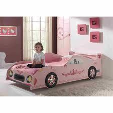 chambre voiture garcon lit voiture achat vente lit voiture pas cher cdiscount
