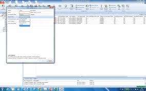 configuring profinet io sw option in robotstudio u2014 abb robotics