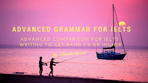 ielts writing essay samples academic ielts writing task 2 topic food transport sample essay grammar for ielts advanced comparison for ielts writing to get band 7 5 or higher