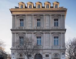 chambres de notaires de adresse chambre des notaires de prix immobilier 1 lzzy co