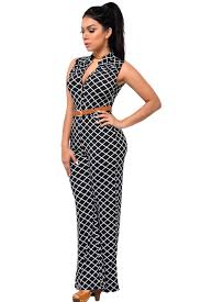 cheap rompers and jumpsuits wholesale jumpsuits rompers for cheap evening jumpsuits