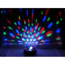 led disco ball light indoor led disco ball unavailable