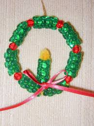 177 best bead crafts images on beaded