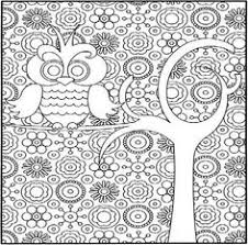coloring pages for teenagers difficult hard abstract coloring pages of heart pattern abstract