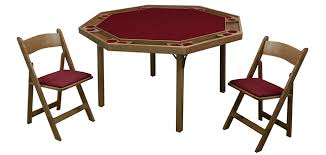 poker table with folding legs kestell contemporary style folding leg poker table