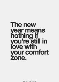 What Is Comfort Zone Mean Happy New Year And Fifth Anniversary Tanama Tales