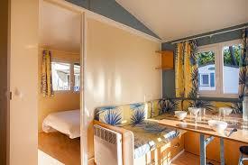 chambre d hotes et alentours 22 élégant chambre d hote royan et alentours images cokhiin com