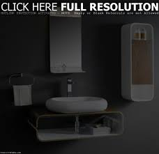 bathroom vanity design ideas bathroom decoration
