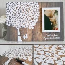 guest book platters picture frame guest book wedding tips and inspiration