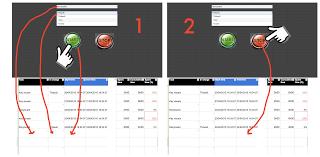 Google Spreadsheet Widget Timer Stopwatch Script On Google Spreadsheet Stack Overflow