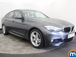 used bmw 3 series for sale rac cars