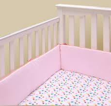 Migi Blossom Crib Bedding Migi Baby Boom
