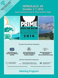 adresse si ge social soci t g n rale 2016 prime meeting program by the electrochemical society issuu