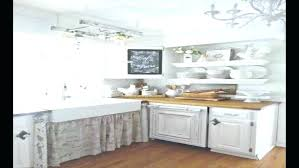 country chic kitchen ideas country chic decor kitchen country kitchen tile small modern