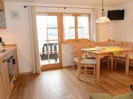 apartment wendelstein summererhof farmhouse apartments hausham