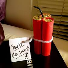 creative valentines day ideas for him special valentines day ideas for him
