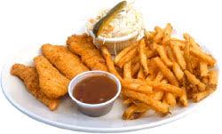 symptoms of high cholesterol controlling ldl levels cholesterol