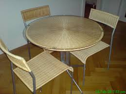 for sale round dining table for sale round dining table with 3 chairs english forum switzerland