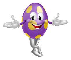 easter egg about easter egg hunt melbourne