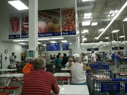 food clubs that food sam s club st petersburg fl
