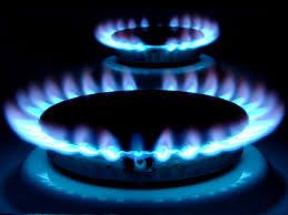 На Житомирщині освітяни купують газ майже по... 850 дол!