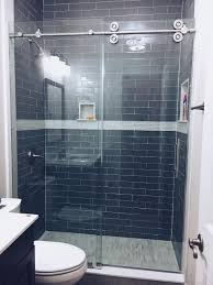 Shower Room Doors Cascade Series Peterson A Division Of Aldora