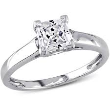 cheap wedding ring jewelry rings cheap wedding ring sets at walmart size