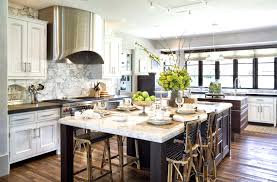 large kitchen island with seating 100 kitchens islands with seating large kitchen beautiful island
